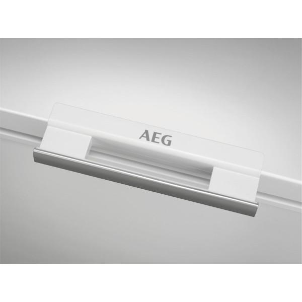 AHS531DXLW AEG