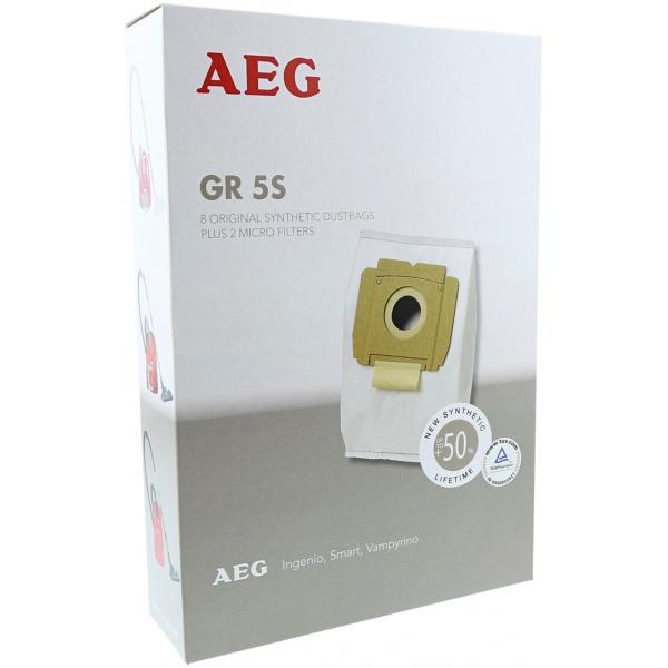 GR5S AEG