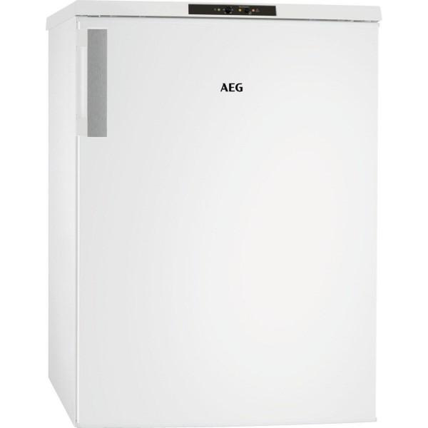 ATB49D1AW AEG
