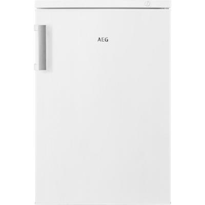 ATB48E1AW  AEG