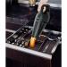 AEG Handstofzuiger HX6-24IGM