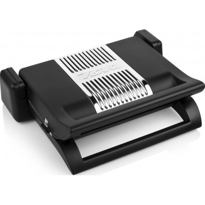 Contactgrill 4-in-1
