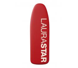 My Cover E Range Red Laurastar