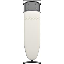 Comfortboard strijktafel beige