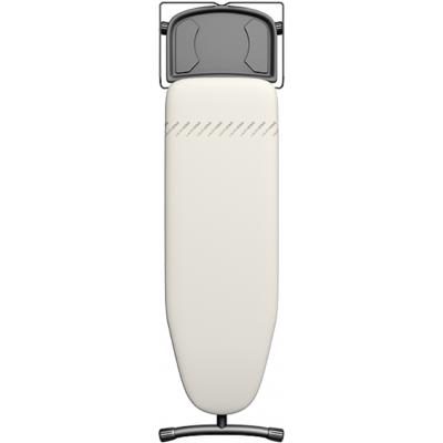 Comfortboard strijktafel beige Laurastar