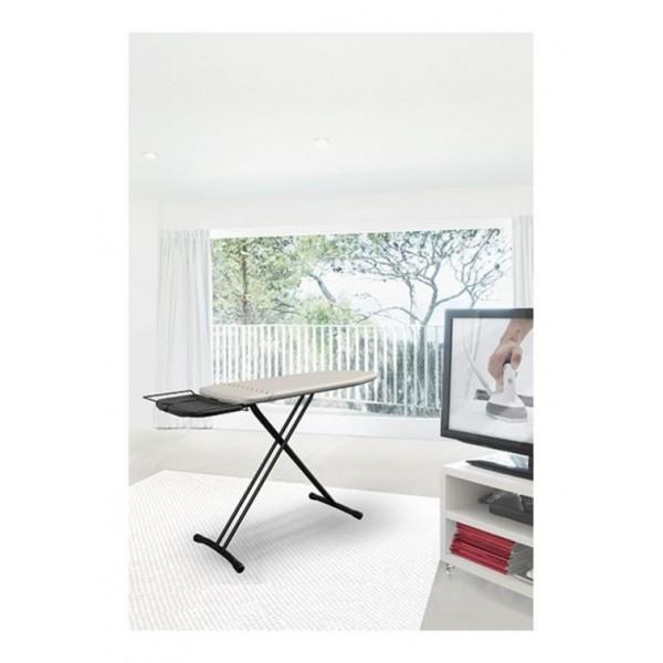 Laurastar Strijkplank Comfortboard strijktafel beige