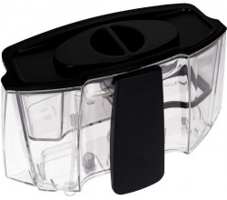 Waterreservoir zonder filter Smart Laurastar