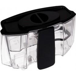 Waterreservoir zonder filter Smart