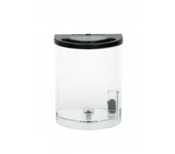 Waterreservoir - Lift Laurastar