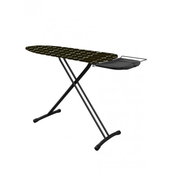 Comfortboard strijktafel Glasses Laurastar