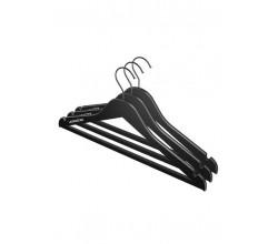 Hangers pak van 3 Laurastar