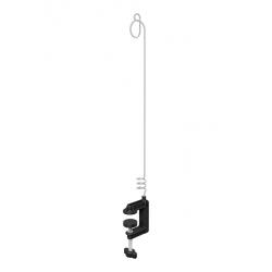 Cable Holder Lift Laurastar