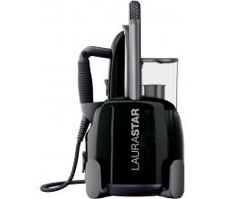 Lift Plus Ultimate Zwart Laurastar