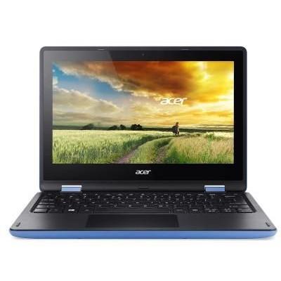 Aspire R11 Acer