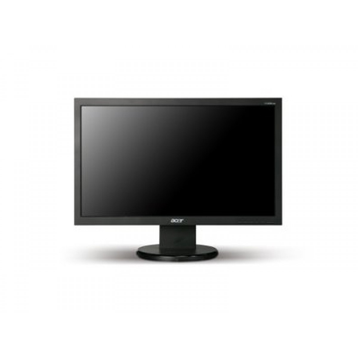 Monitoren & Ultra Wide schermen