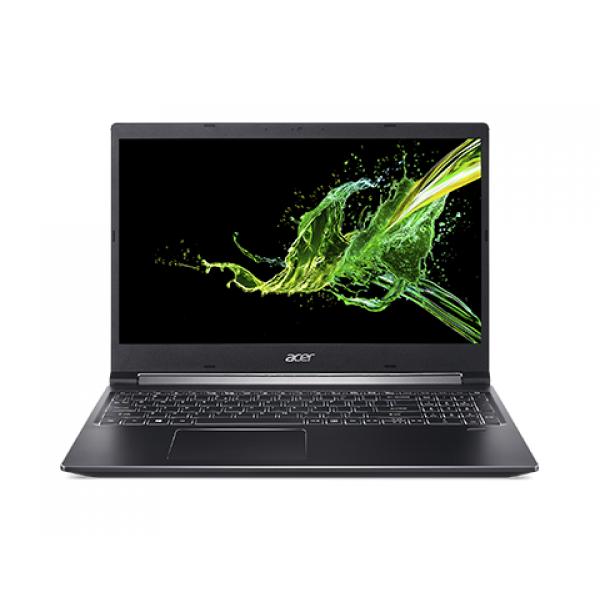 Acer Laptop Aspire 7 A715-74G-753T