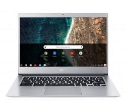 Chromebook 514 CB514-1HT-P4PV Acer