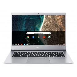 Chromebook 514 CB514-1HT-P4PV
