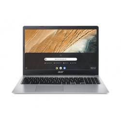 Chromebook 315 CB315-3HT-C1KP