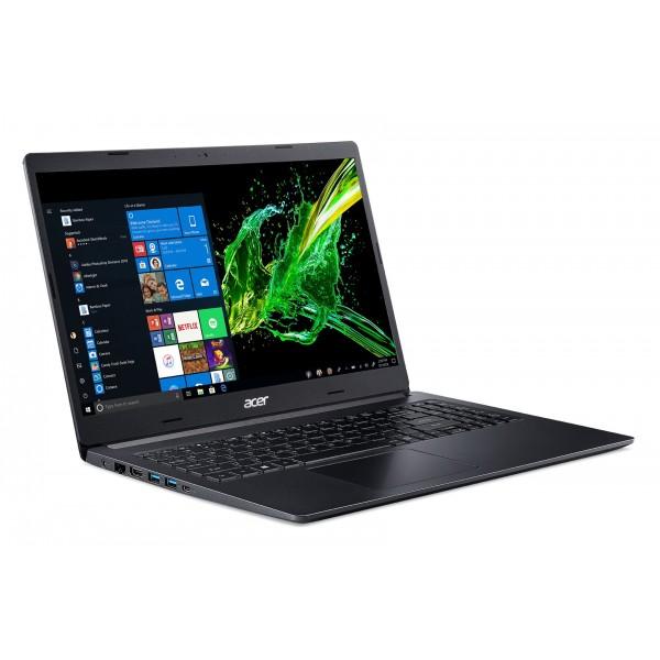 Acer Laptop Aspire 5 A515-54-79QJ