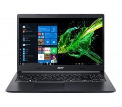 Aspire 5 A515-54-79QJ Acer