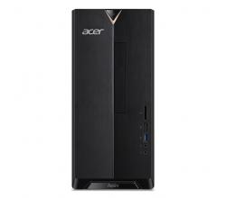 Aspire TC-886 I5232 BE Acer