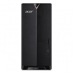 Aspire TC-886 I5232 BE  Acer