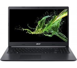 Aspire 5 A515-55-59NB Acer