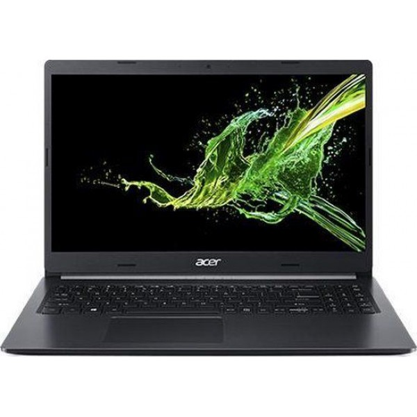 Acer Laptop Aspire 5 A515-55-59NB