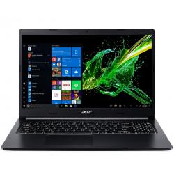 Aspire 5 A515-55-513M Acer