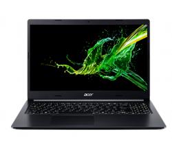 Aspire 5 A515-55-77NS Azerty Acer