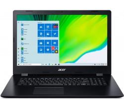 Aspire 3 A317-52-58M0 Azerty Acer