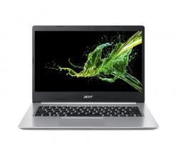 Aspire 5 A514-53-50FD Acer