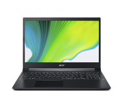 Aspire 7 A715-75G-5449 Acer