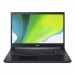 Acer Laptop Aspire 7 A715-75G-5449