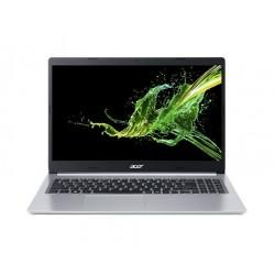 Aspire 5 A515-54G-59ND  Acer