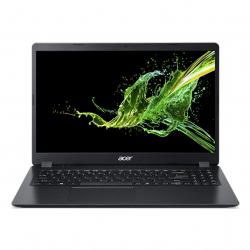 Aspire A315-56-54Z2 Acer