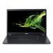 Acer Laptop Aspire A315-56-54Z2
