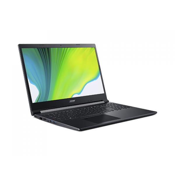 Acer Laptop Aspire 7 A715-75G-554L