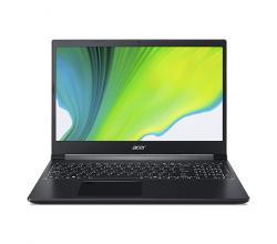 Aspire 7 A715-75G-554L Acer