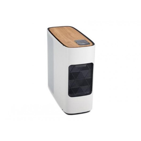 Acer Desktop ConceptD 500 i75516Q