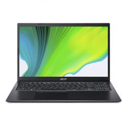 Aspire 5 A515-56-54C1  Acer