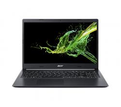 Aspire 5 A515-55-79JM Acer