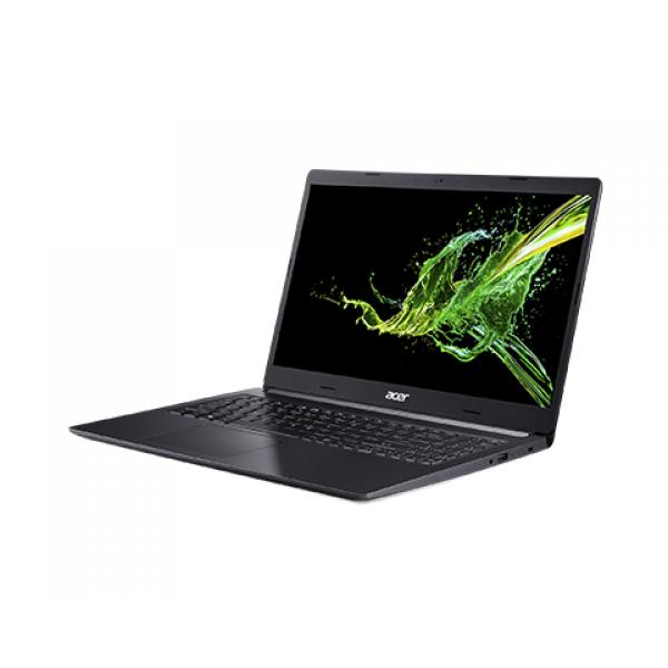 Acer Laptop Aspire 5 A515-55-79JM