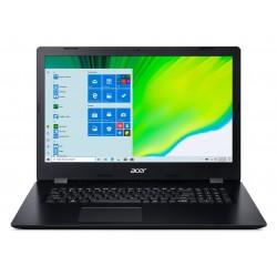 Aspire Notebook A3175255G2 i5 12/1000GB.SSD 17