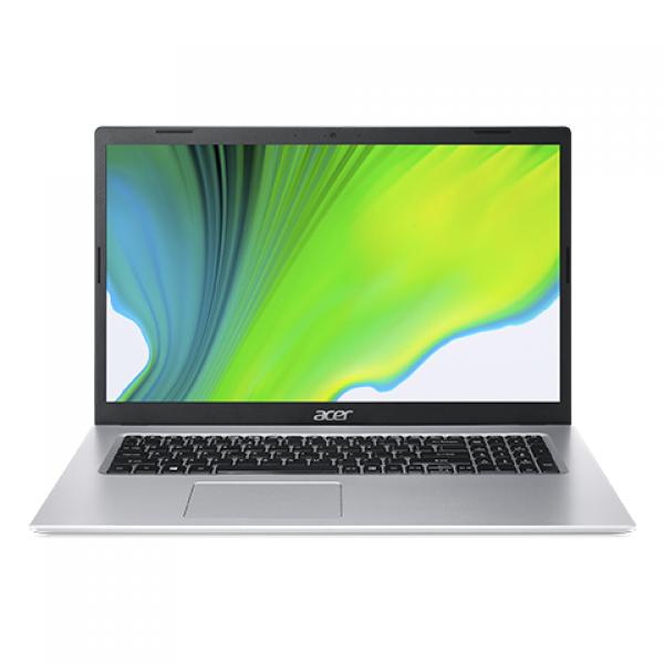 Acer Laptop Aspire 5 A517-52-522S