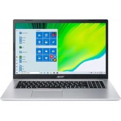 Aspire 5 A517-52-74VB I7 11e gen 16GB 1TB SSD    Acer