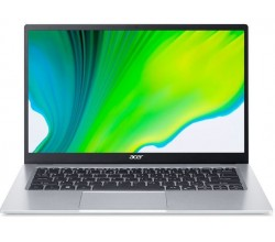 swift 1 sf114-33-c9l5 silver Acer