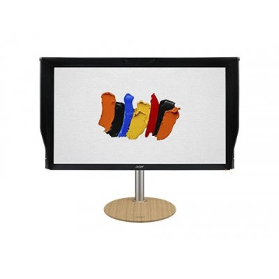 ConceptD monitor CP7271KP  Acer
