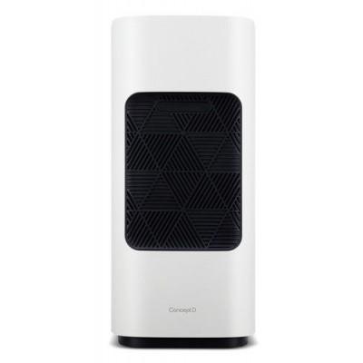 ConceptD desktop 700 ix8132q white  Acer